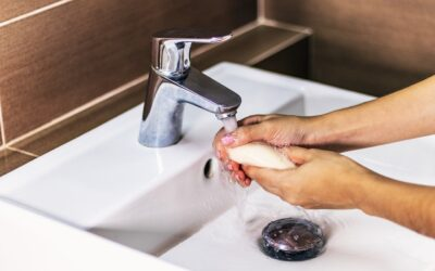 How To Properly Deal With Notable Plumbing Mishaps