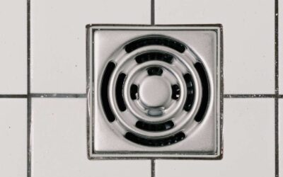 Most Common Problems with Floor Drains in Long Beach, CA