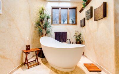 7 Incredible DIY Plumbing Maintenance Tips and Tricks for Homeowners
