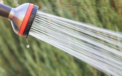 Tips On How To Deal With Outdoor Hose Leaks and Potential Fixes